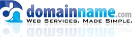 domainname.com